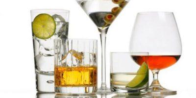 Миниатюра к статье Как алкоголь действует на кровь — сгущает или разжижает?