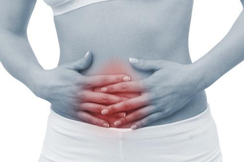 Миниатюра к статье Амебиаз кишечника: симптомы болезни, диагностика и лечение