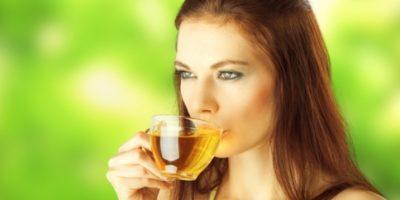 Миниатюра к статье Слабительные чаи при запорах: какой купить в аптеке, домашние средства