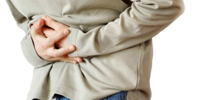 Миниатюра к статье Карликовый цепень: жизненный цикл, симптомы и лечение