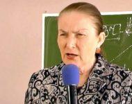 Миниатюра к статье Очистись от паразитов - Надежда Семенова: метод очистки от паразитов, отзывы