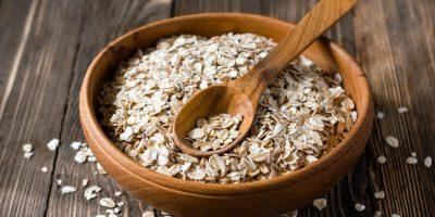 Миниатюра к статье Чистка и лечение печени овсом: лучшие рецепты
