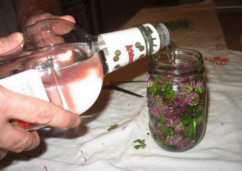 Водка для сосудов: как влияет, чистит ли, расширяет или сужает сосуды