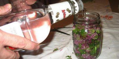 Миниатюра к статье Как влияет водка на сосуды: расширение или сужение