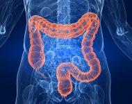 Миниатюра к статье Как подготовиться к колоноскопии кишечника?