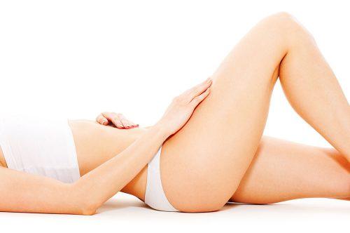 Миниатюра к статье Что такое лимфодренаж и как делать лимфодренажный массаж самостоятельно