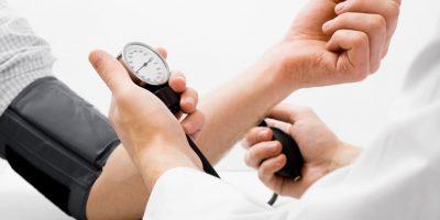Миниатюра к статье Валокордин: симптомы передозировки и последствия