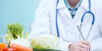 Миниатюра к статье Лечебное голодание при хроническом панкреатите: отзывы