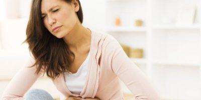 Миниатюра к статье Можно ли голодать при гастрите: суть, правила, подготовка
