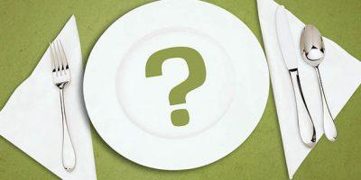 Миниатюра к статье Периодическое голодание для похудения: результаты, отзывы