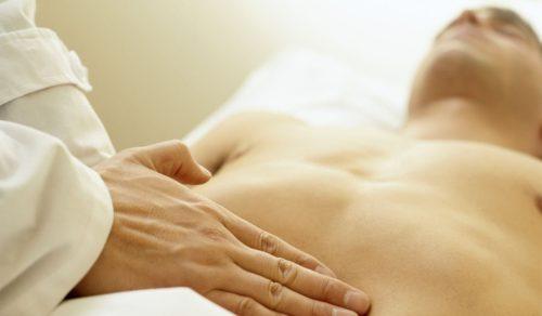Миниатюра к статье Способы избавления от слизи в желудке и кишечнике
