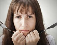 Миниатюра к статье Сухое голодание 5 дней: выход, отзывы и результаты