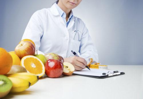 Миниатюра к статье Самые полезные продукты для сердца и сосудов: список