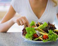Миниатюра к статье Особенности диеты при повышенном холестерине