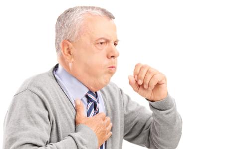 Миниатюра к статье Кашель при глистах у взрослых: какие глисты вызывают кашель, методы лечения, отзывы