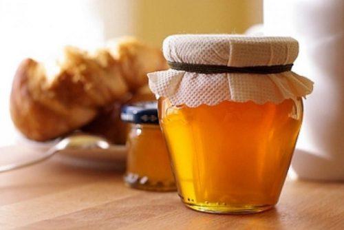 Мед для печени: чистка, польза и вред