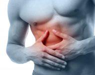 Миниатюра к статье Лямблии в печени у взрослых: симптомы и лечение, как вывести из организма