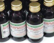 Миниатюра к статье Симптомы передозировки настойкой боярышника