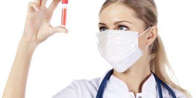Миниатюра к статье Как берут соскоб на энтеробиоз у взрослых: что это такое