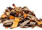 Миниатюра к статье Кора осины от паразитов: полезные свойства, рецепты, отзывы