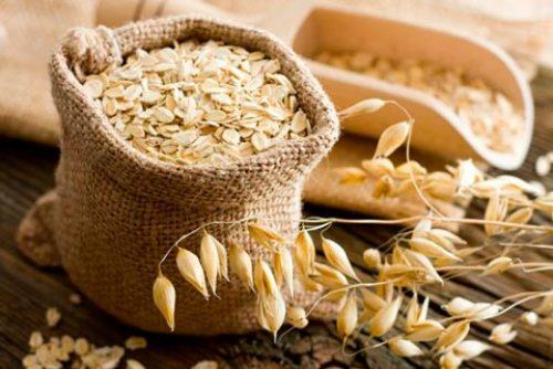 Печень и пятна на теле лечение