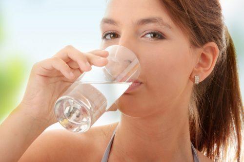 Миниатюра к статье Очищение кишечника содой от паразитов: правда или нет