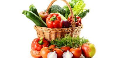 Миниатюра к статье Полезные продукты для почек и мочевого пузыря: советы и рекомендации