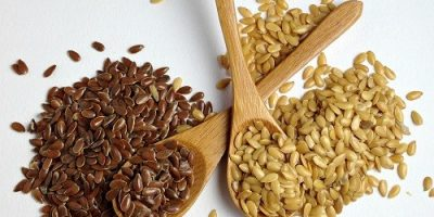 Миниатюра к статье Семена льна от паразитов: как принимать, отзывы, рецепты