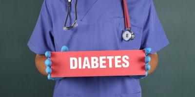 Миниатюра к статье Голодание при диабете 2 типа: за и против, отзывы