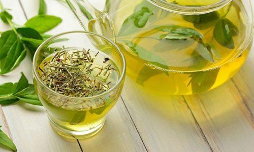 Миниатюра к статье Чай от 50 болезней: как приготовить из чего состоит
