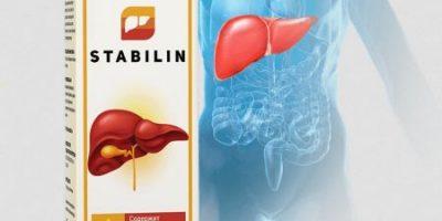 Миниатюра к статье Стабилин для восстановления печени: отзывы врачей, инструкция, цена