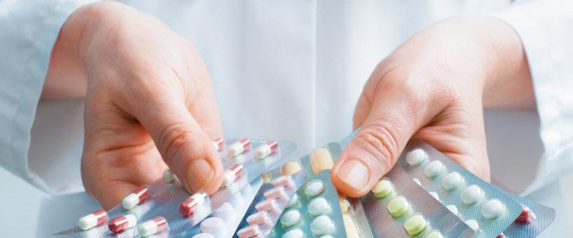Миниатюра к статье Препараты от холестерина: польза и вред