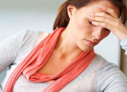 Миниатюра к статье Ленточные черви у человека: представители, симптомы и лечение в домашних условиях