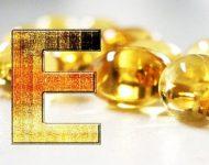 Миниатюра к статье Чем опасна передозировка витамина E и какими симптомами проявляется избыток