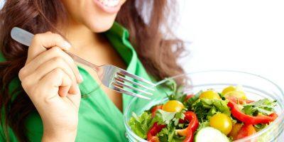 Миниатюра к статье Способы снижения холестерина после 50 лет