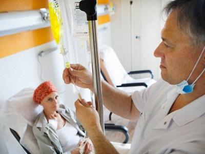 Как народными средствами восстановить печень после химиотерапии — Сам себе Доктор