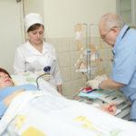 Плазмаферез крови: отзывы. Что это? Польза и вред