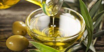 Растительные масла для восстановления печени