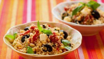 Что можно есть при повышенном холестерине у женщин