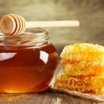 Какой мед полезен для сердца и сосудов