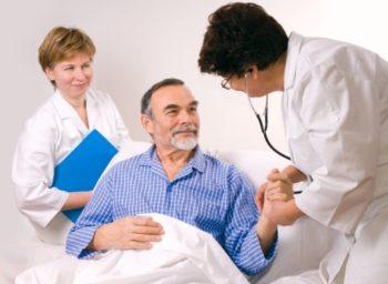 Как принимать тромбоасс для разжижения крови