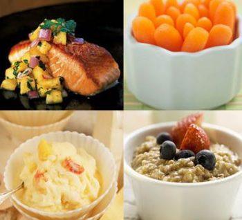 dieta-dlya-pecheni