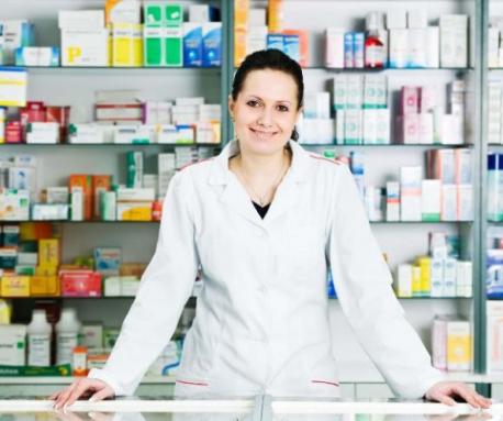 Препараты и таблетки препятствующие тромбообразованию
