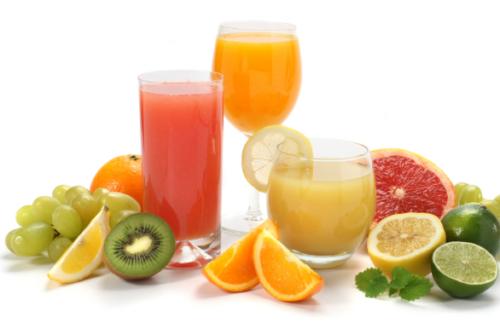 рецепт для разжижения крови на основе лимонов
