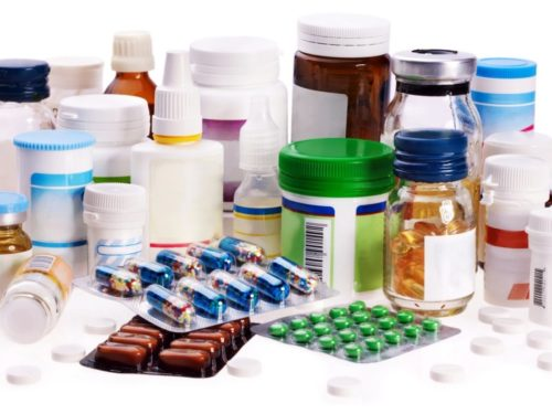 Таблетки разжижающие кровь список