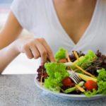 Диета при повышенном холестерине: что можно есть