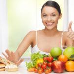 Диета для очищения и здоровья печени