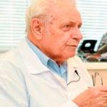 Доктор наук Неумывакин