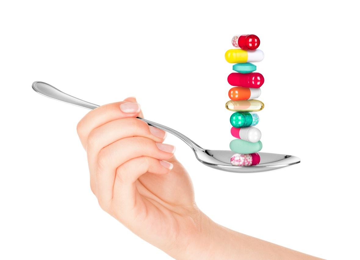 Какие лекарства разжижают кровь список самых эффективных