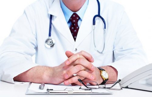 Колоноскопия кишечника, ФКС